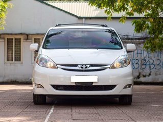 Bán gấp xe Toyota Sienna Limited 3.5 2009 giá cực tốt