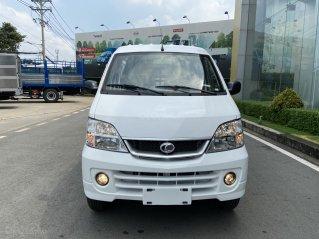 Xe tải Thaco Van 2S xe tải nhẹ chuẩn chạy thành phố không lo cấm giờ