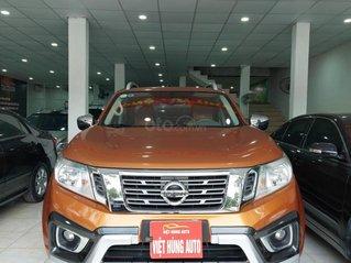 Nissan Navara EL PremiumZ AT model 2020, đăng kí 4/2020, sản xuất 2019 nhập khẩu Thái Lan
