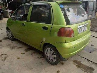 Cần bán gấp Daewoo Matiz sản xuất năm 2004 chính chủ
