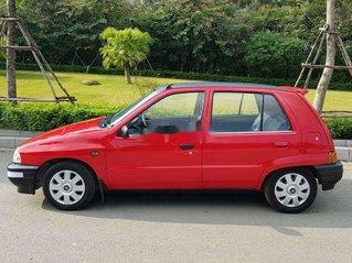 Bán ô tô Daihatsu Charade đời 1994, màu đỏ, xe nhập chính chủ, 48tr