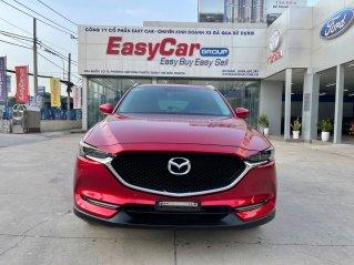 Bán Mazda 5 2.0 sản xuất năm 2019, giá chỉ 830 triệu