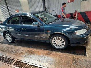 Bán Ford Mondeo đời 2003, nhập khẩu