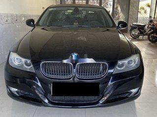 Bán BMW 3 Series 325i sản xuất 2009, nhập khẩu nguyên chiếc, giá 365tr