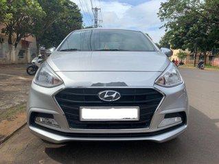 Bán xe Hyundai Grand i10 sản xuất 2019, giá tốt