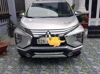 Cần bán lại xe Mitsubishi Xpander sản xuất 2019, nhập khẩu nguyên chiếc, giá 595tr