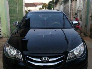 Bán ô tô Hyundai Avante sản xuất 2012 giá cạnh tranh