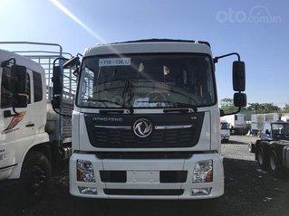 Giá xe tải DongFeng 8 tấn thùng 9m5 mới 2020 Hoàng Huy nhập khẩu - hỗ trợ cho vay trả góp 75% giá trị của xe
