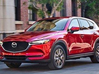 [Mazda Biên Hòa] giá 2021 tốt nhất NEW CX5 + giảm giá cực lớn đến 140tr - nhiều quà tặng hấp dẫn + hỗ trợ vay tối đa