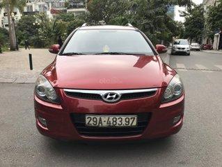 Hyundai i30 CW 1.6 AT sản xuất năm 2011