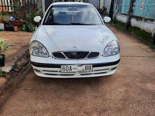 Bán xe Daewoo Nubira năm 2001, nhập khẩu nguyên chiếc