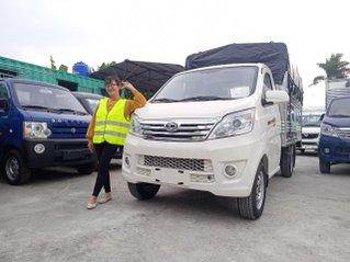 Đại lý Teraco Hải Dương bán xe tải Tera
