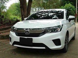 Honda Ô tô Biên Hoà bán Honda City L 2021 chính hãng giá tốt 569 triệu, giá lăn bánh cực tốt, Hỗ trợ vay 80%