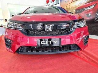 {Honda Ô tô Biên Hoà} giá xe Honda City 2021 giá mới nhất 599 triệu, khuyến mãi hấp dẫn, hỗ trợ NH 80%