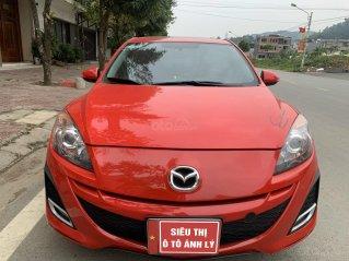 Bán Mazda 3 1.6 AT Hatchback 2010, xe chính chủ còn mới