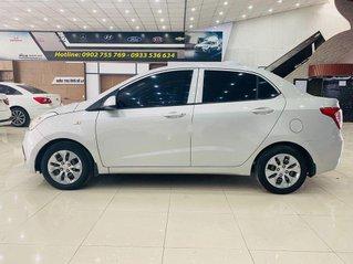 Xe Hyundai Grand i10 sản xuất 2016, xe một đời chủ giá ưu đãi