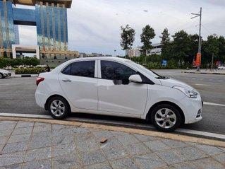 Bán Hyundai Grand i10 sản xuất năm 2019, giá mềm