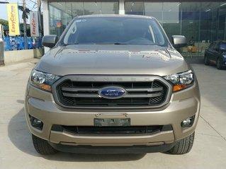 Cần bán Ford Ranger XLS MT sản xuất 2018, giá 564tr