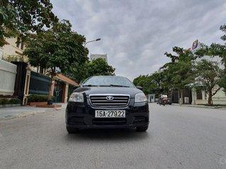 Bán nhanh Deawoo Gentra nhập khẩu đời 2010 xe gia đình không taxi, dịch vụ