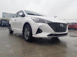 Cần bán Hyundai Accent AT đặc biệt 2021