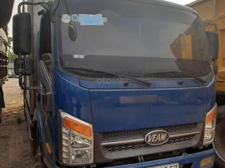 Ngân hàng phát mại tài sản xe ô tô Veam VT260-1/VT340STK