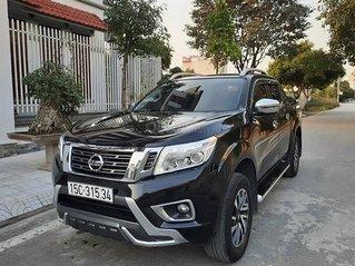 Bán Nissan Navara sản xuất 2019, nhập khẩu nguyên chiếc còn mới, 625tr