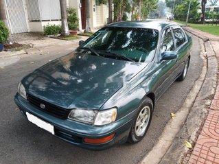 Bán ô tô Toyota Corona 1994, nhập khẩu chính chủ