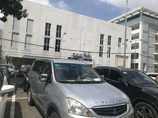 Cần bán xe Mitsubishi Zinger năm 2009, xe còn mới