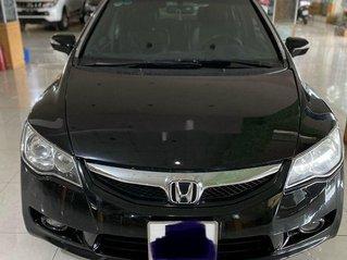 Bán Honda Civic sản xuất 2009, xe một đời chủ giá ưu đãi