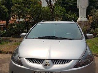 Bán ô tô Mitsubishi Grandis sản xuất 2005, 305 triệu