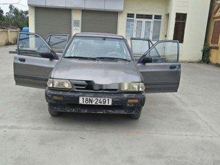 Cần bán xe Kia Pride năm 1997, nhập khẩu nguyên chiếc, giá 40tr