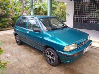 Bán ô tô Kia CD5 2001 còn mới giá cạnh tranh
