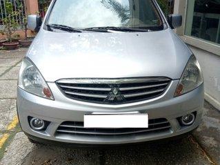 Cần bán xe Mitsubishi Zinger sản xuất 2008, giá mềm