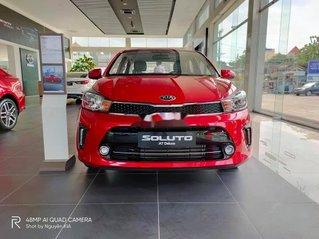 Cần bán xe Kia Soluto AT năm sản xuất 2021, 429 triệu