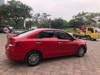 Bán Kia Soluto sản xuất năm 2019 còn mới giá cạnh tranh