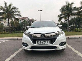 Bán Honda HR-V sản xuất 2020, giá ưu đãi