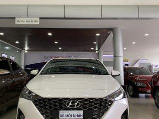 Daklak - Hyundai Accent 2021 MT (Facelift) giá chỉ 473tr