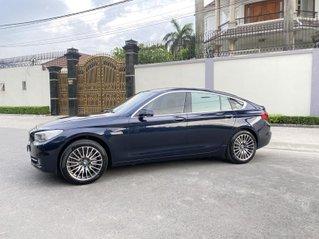 Xe BMW 528 sản xuất 2016, xe cực đẹp, cam kết giá tốt