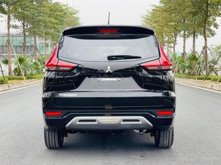 Bán Mitsubishi Xpander đời 2019, màu đen, nhập khẩu