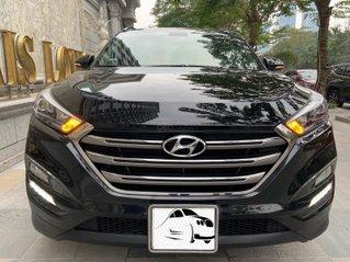 Hyundai Tucson 2.0 ATH đặc biệt SX 2018, mới nhất Việt Nam