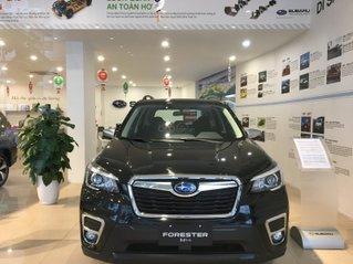 Subaru Forester I-L 2.0 sản xuất 2020