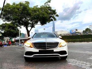 Mercedes Benz Haxaco Miền Nam - Mercedes C200 EX - giảm ngay 85 triệu tiền mặt, trả góp 90% - xe đủ màu giao ngay