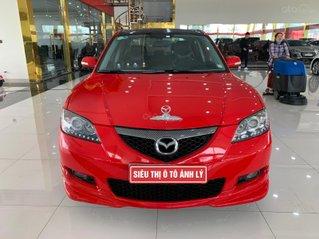 Bán Mazda 3 1.6 AT sản xuất 2009