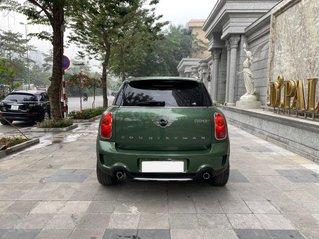 Bán xe Mini Cooper năm sản xuất 2017, nhập khẩu nguyên chiếc