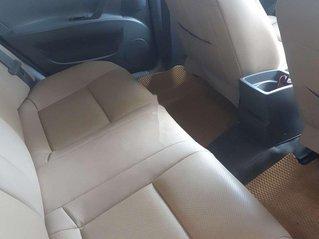 Bán xe Daewoo Lacetti 2008, nhập khẩu chính chủ
