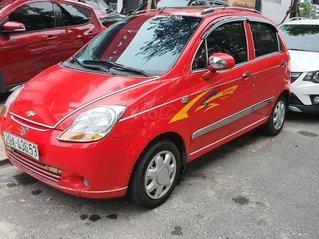 Bán Chevrolet Spark 2011 chính chủ từ đầu