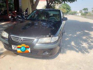 Bán xe Mazda 626 năm sản xuất 2001, giá chỉ 135 triệu