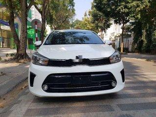 Cần bán gấp Kia Soluto năm sản xuất 2019 giá cạnh tranh