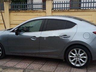 Cần bán lại xe Mazda 3 sản xuất 2015, xe nhập còn mới