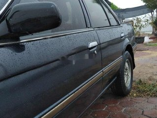 Cần bán xe Nissan Bluebird sản xuất năm 1990, nhập khẩu chính chủ